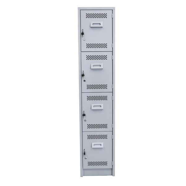 locker-metalico-ventilado-standard-frente