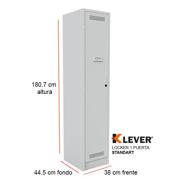 locker-standart-1-puertas