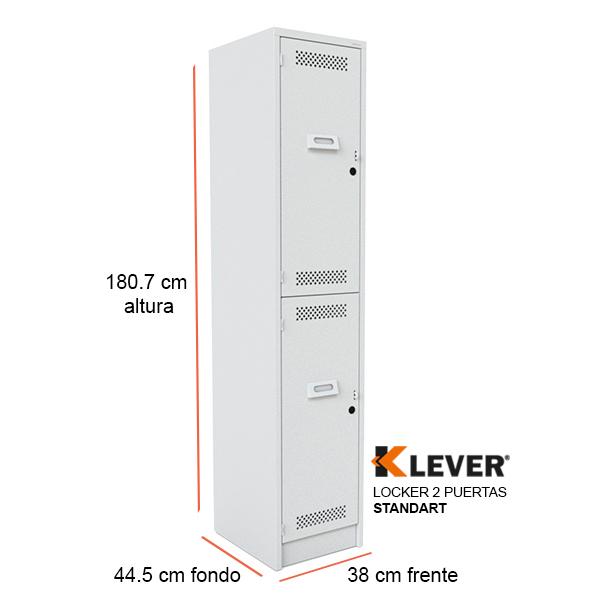 locker-standart-2-puertas