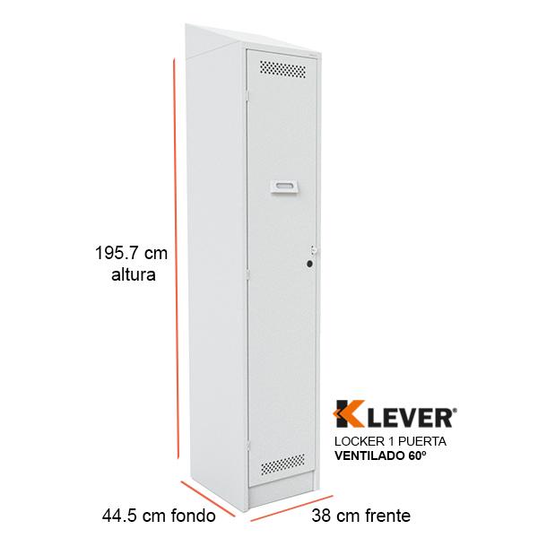 locker-ventilado-60-1-puertas