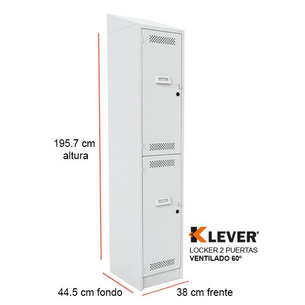 locker-ventilado-60-2-puertas