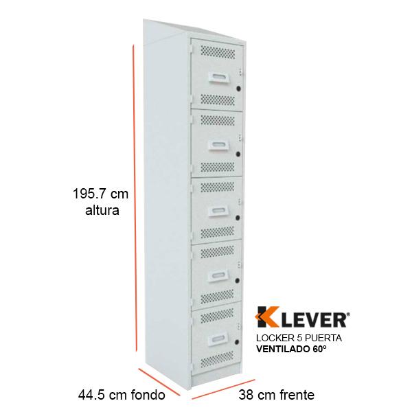 locker-ventilado-60-5-puertas