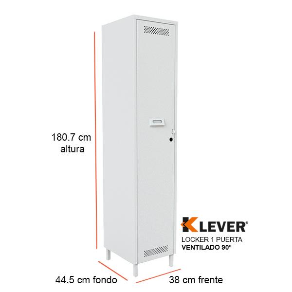 locker-ventilado-90-1-puerta