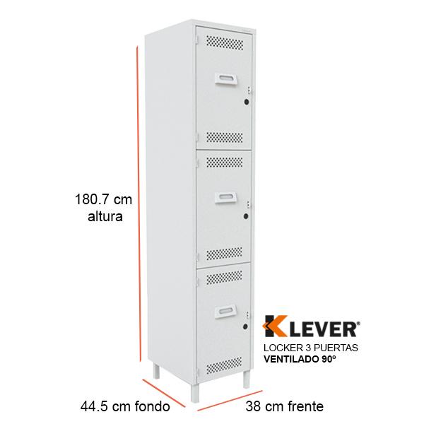 locker-ventilado-90-3-puertas