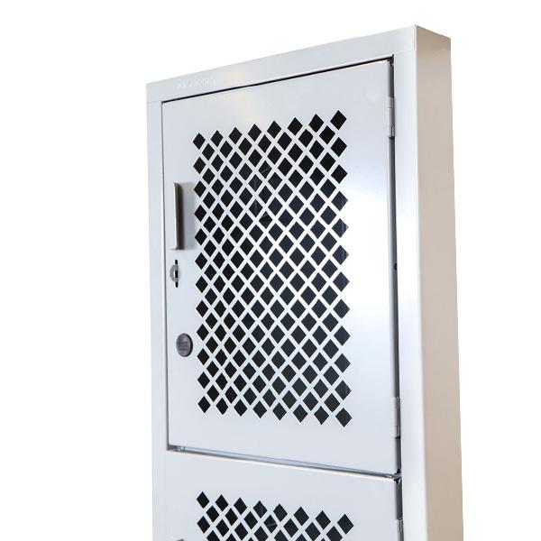 lockers-metalico-pro-b-lateral