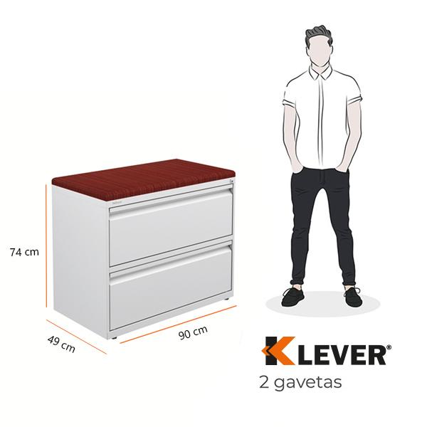 loga-2-gavetas-mediano-metalico