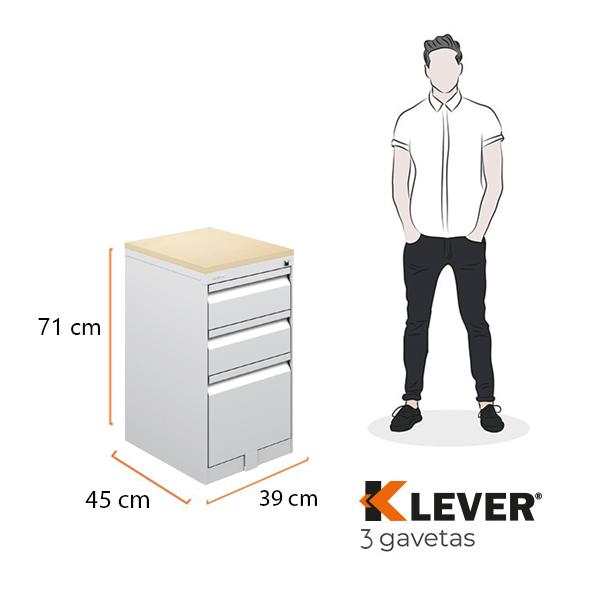 logan-3-gavetas-archivero