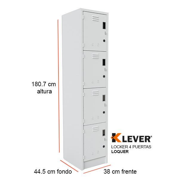 loquer-4-puertas
