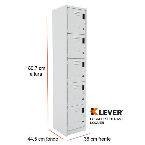 loquer-5-puertas