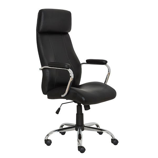 silla-caliope-ejecutiva-