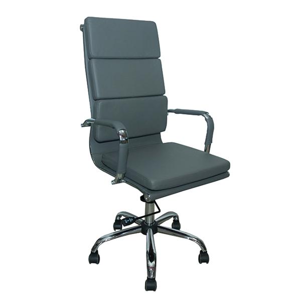 silla-ejecuitiva-adelfa-gris