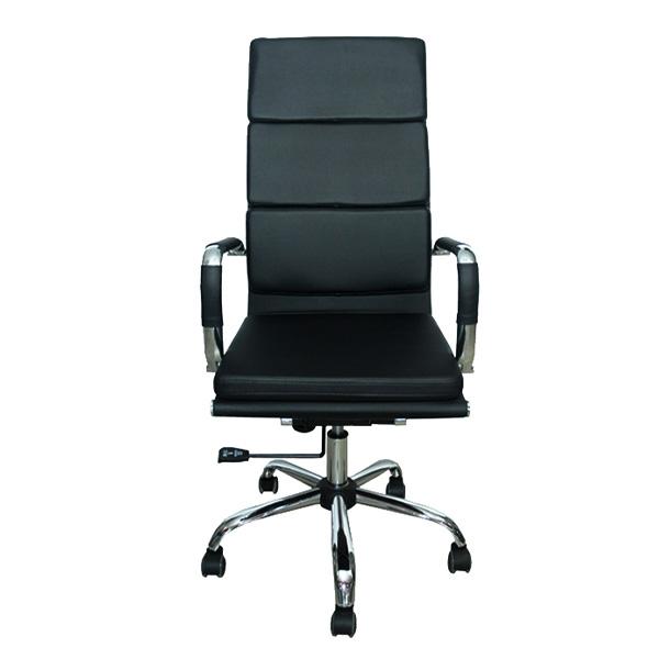 silla-ejecutiva-adelfa-negra-frente