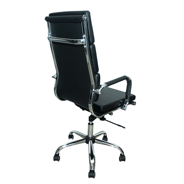 silla-ejecutiva-adelfa-negra-respaldo