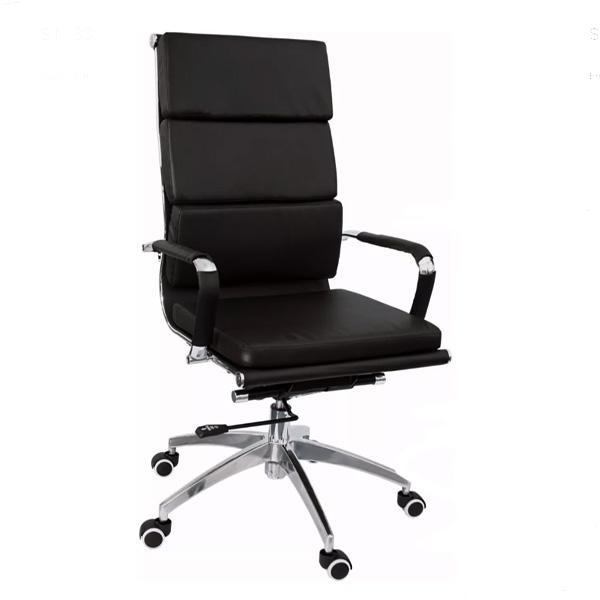 silla-ejecutiva-adelfa-negra