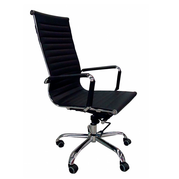 silla-ejecutiva-cartagena-alto