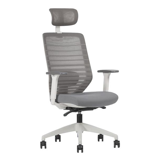 silla-ejecutiva-con-cabecera-delta-gris