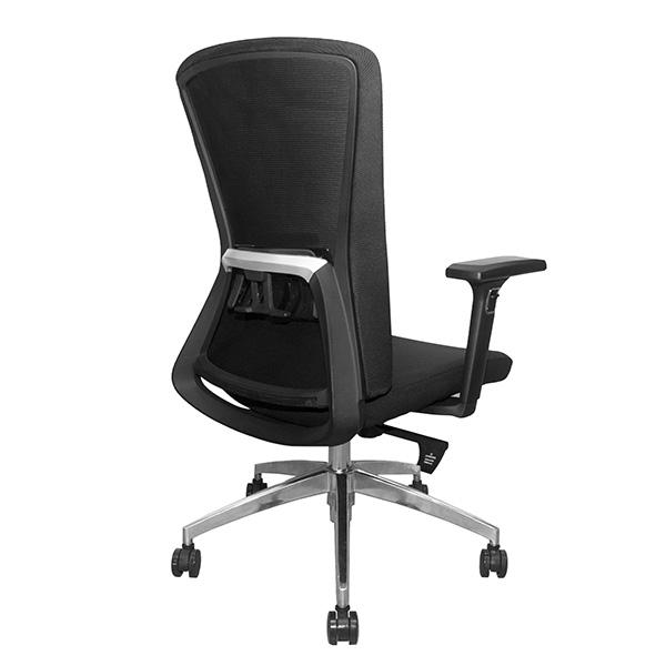 silla-ejecutiva-neutron-negra