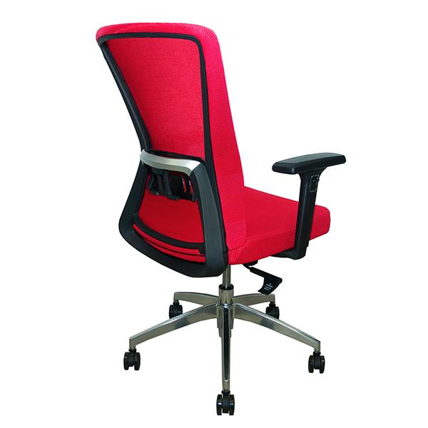silla-ejecutiva-neutron-roja