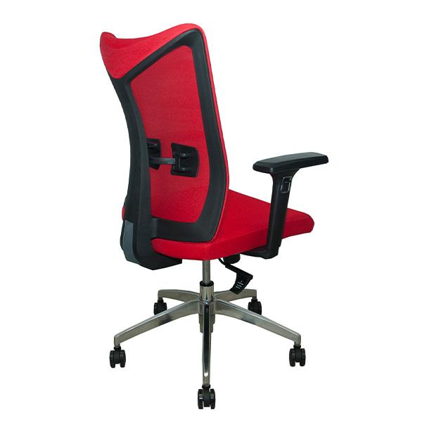 silla-ejecutiva-respaldo-titan-rojo
