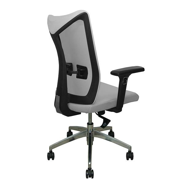 silla-ejecutiva-titan-gris-respaldo