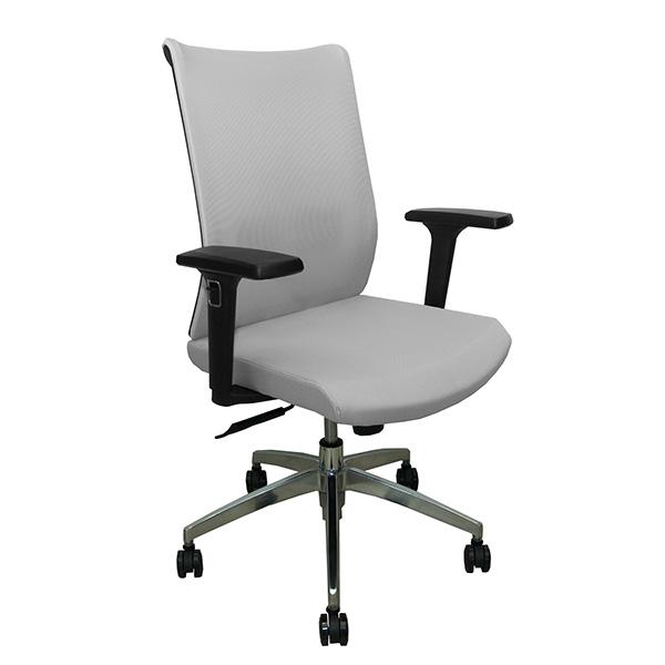 silla-ejecutiva-titan-gris