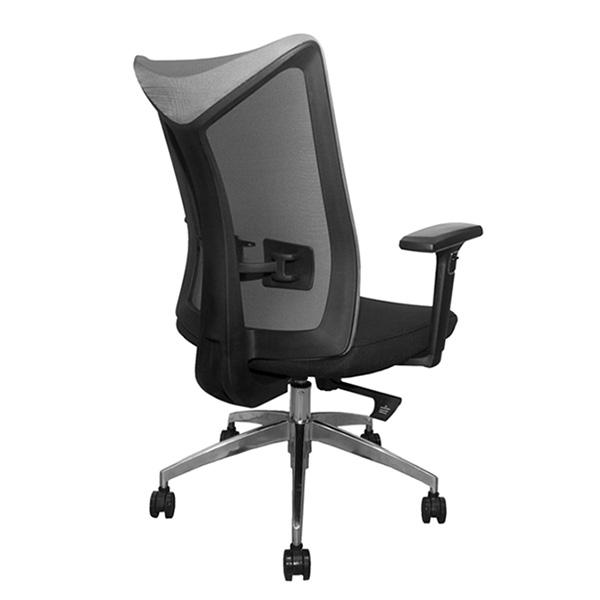 silla-ejecutiva-titan-negra-respaldo