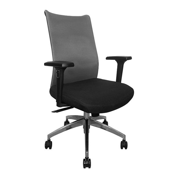 silla-ejecutiva-titan-negra-vista-lateral