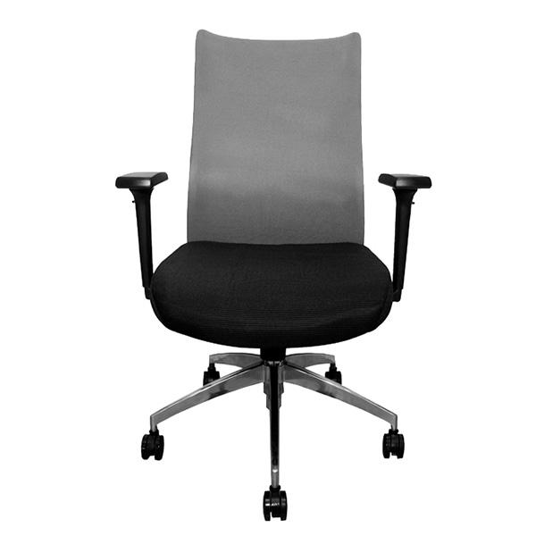 silla-ejecutiva-titan-negra