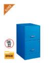 arch-met-azul-2g