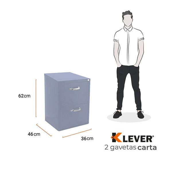 archivero-2-gavetas-carta-medidas