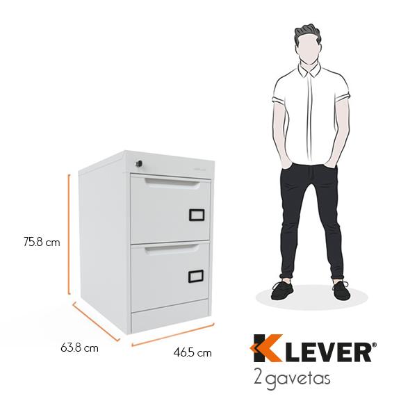 archivero-2-gavetas-vicken-medidas