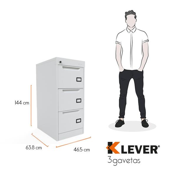 archivero-3-gavetas-vicken-medidas