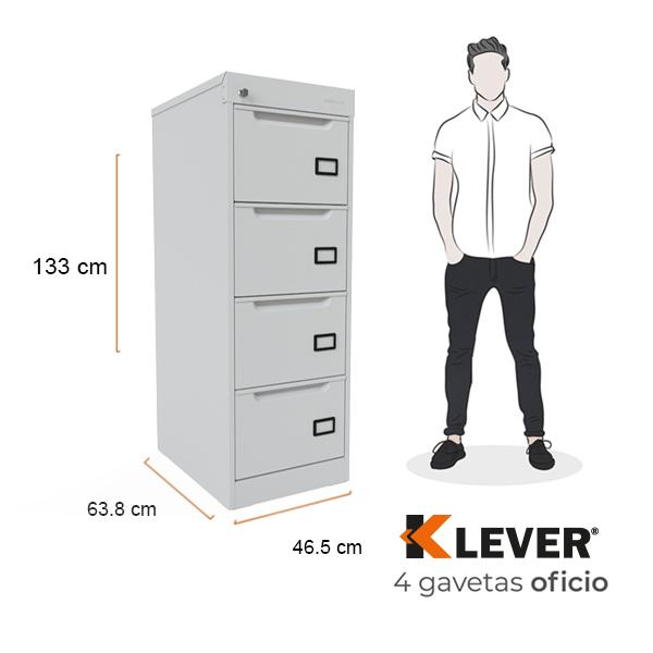 archivero-4-gavetas-vicken-medidas