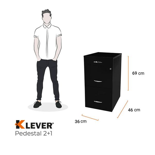 archivero-carta-2-gavetas+1-cajon-papelero-medidas