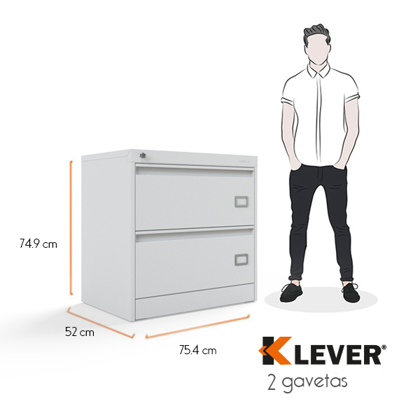 vicken-2-gavetas-archivero-horizontal-medidas