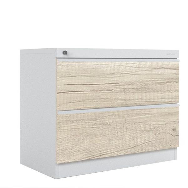 vicken-2-gavetas-laminado-embalinado-horizontal
