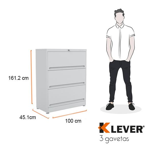 vicken-3-gavetas-archiveros-dimensiones