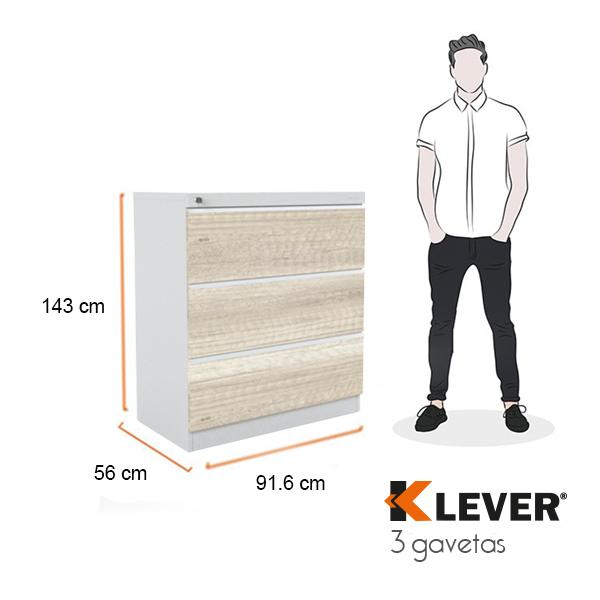 vicken-3-gavetas-laminado-horizontal-medidas