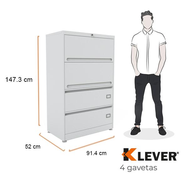 vicken-4-gavetas-combinado-medidas