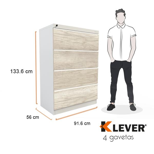 vicken-4-gavetas-laminado-horizontal-medidas