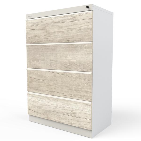vicken-4-gavetas-laminado-horizontal