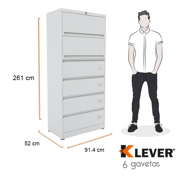vicken-6-archivero-combinado-4-gav-2-ret-medidas