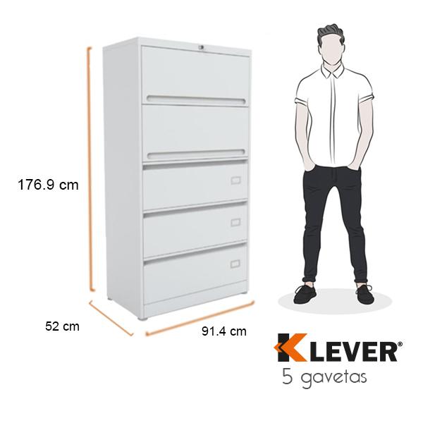 vicken-archivero-combinado-3-gav-2-ret-medidas
