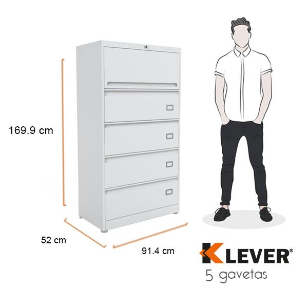 vicken-archivero-combinado-4-gav-1-ret-medidas