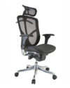 silla-ejecutiva-cabecera-miura