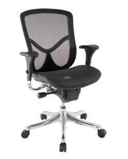 silla-ejecutiva-miura