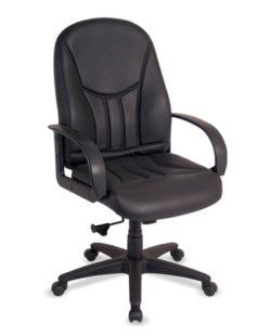 silla-ejecutiva-porto