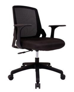silla-ejecutiva-delta