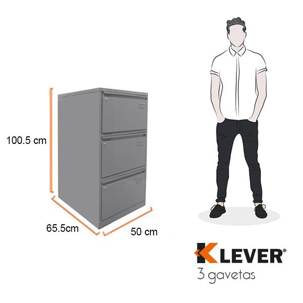 weler-3g-medidas