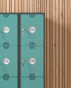Locker-Ping-Pong-01